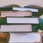 huiswerk-planning-maken